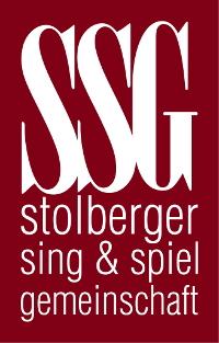 Stolberger Sing- und Spielgemeinschaft e.V.